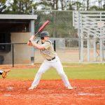 Bulldog Baseball Beats Wilson Hall With Late Surge