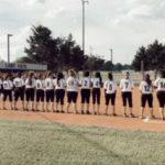 Varsity Softball falls to Seneca 11 – 1