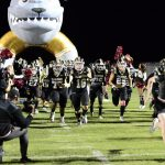 Football – Camden Rolls Past Chester