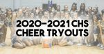Cheerleading Tryouts Set for June 22