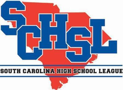SCHSL (*Tentatively) Sets Fall Sports Dates