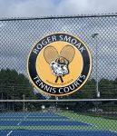 Boys Tennis Interest