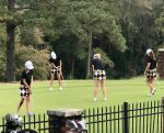 Girls Golf Set to Compete for Lower State Championship on October 19th