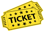 Football State Championship Game Ticket Information