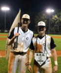 Bulldogs Baseball Runs Past Lakewood 8-1 In Key Region Game