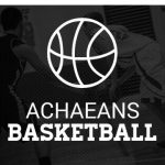 Rocky Start for the Achaeans
