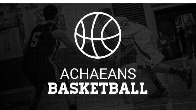 Basketball Is Back At Herron