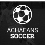 Herron Boys Soccer Team Falls Late to Bishop Chatard