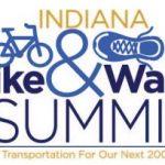 Indiana Bike and Walk Summit