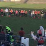 Boys Varsity Soccer beats Crispus Attucks 3 – 2