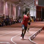 Achaeans Finish Strong at Hoosier State Relays