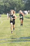 2020 XC Season Kicks Off with Mooresville Invite