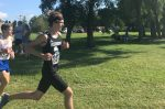 XC- Danville Meet Results and Schedule for Week of Aug 31