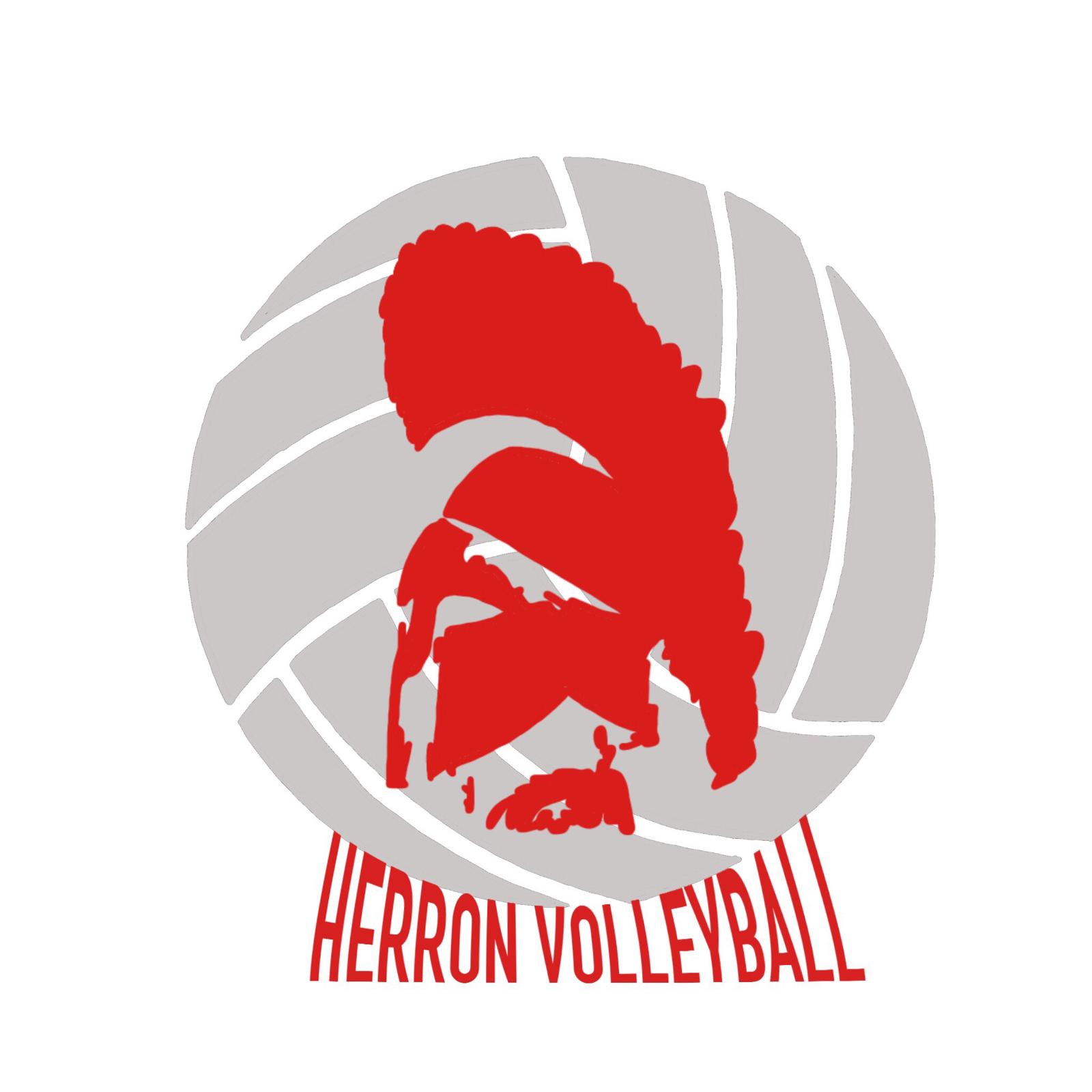 Summer Volleyball Camp Registration OPEN!!