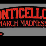 Support Monticello Track & Field by running the March Madness 5K!