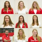 Season Preview: Girls Swimming and Diving