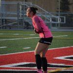 PHOTOS: Girls Soccer vs. Becker (09-06-2018)