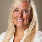 Welcoming Chelsea Erickson, Monticello's new Head Softball Coach!