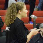 PHOTOS: Girls Basketball vs. Dassel-Cokato (12-18-2018)