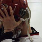 PHOTOS: Boys Hockey vs. Rogers (01-22-2019)