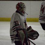 PHOTOS: Moose Hockey vs. Northern Lakes (02-21-2019)