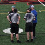 PHOTOS: Boys Varsity Lacrosse vs. Sartell (04-29-2019)