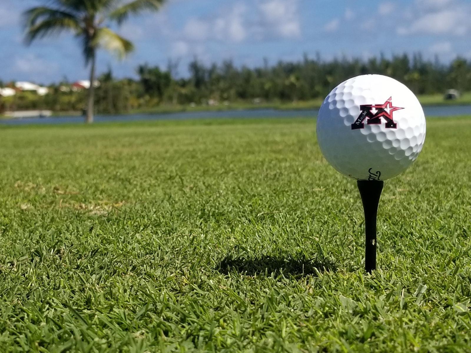 11th Annual Monticello High School Golf Scramble is August 10th, 2020!