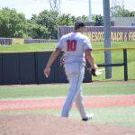 PHOTOS: Baseball vs. Duluth Denfield Part 1 (06-13-2019)