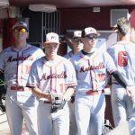 PHOTOS: Baseball vs. Duluth Denfield Part 2 (06-13-2019)