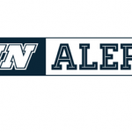 Sports Alerts for Monticello Activities and Athletics? Click Here!!