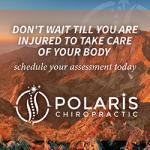 Sponsorship Spotlight: Polaris Chiropractic | Presented by VNN