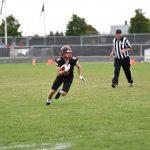 Monticello Football September Schedule For Grades 8-12!