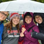 PHOTOS: Girls CC @ Alexandria (10-05-2019)