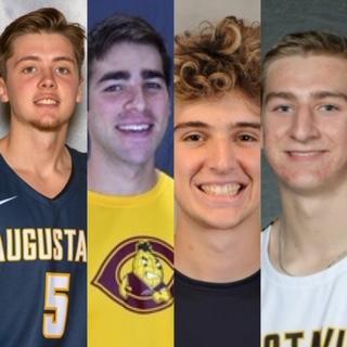 Monticello Alumni Report: Boys Basketball