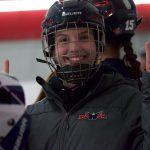 PHOTOS: Girls Hockey vs. Wayzata (12-17-2019)