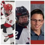 Monticello Stars of the Week: January 6th-12th, 2020