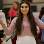 PHOTOS: Boys and Girls Basketball vs. Big Lake (01-24-20)