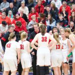 Magic fall to Bulldogs in Section 5AAA Final