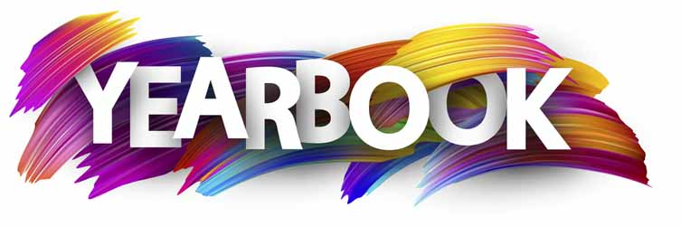 Interested in MHS Yearbook Club? Click here for more information!