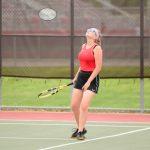 PHOTOS: JV Girls Tennis (09-01-20)