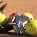 Monticello Softball October Schedule For Grades 9-12!
