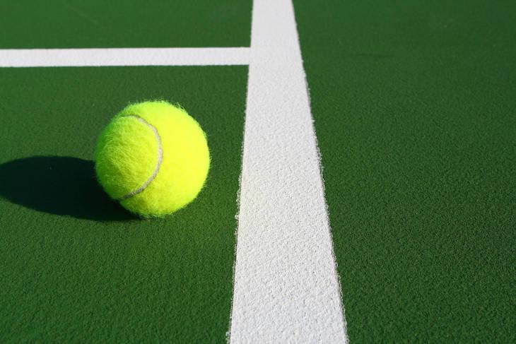 Monticello Boys Tennis October Schedule For Grades 9-12!