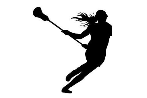 Monticello Girls Lacrosse October Schedule For Grades 9-12!