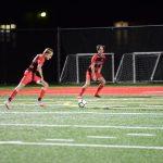 PHOTOS: Boys Soccer vs. Princeton (09-17-20)