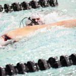 PHOTOS: Girls Swimming vs. Big Lake (09-17-20)