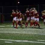 PHOTOS: Boys and Girls Soccer vs. Buffalo (09-24-20)
