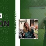 Miah Olson commits to Bemidji State University!