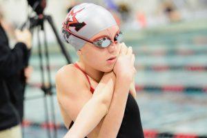 PHOTOS: Girls Swimming vs. Cambridge-Isanti (10-01-20)