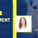 Elsie Anselment verbally commits to swim at Augustana University!