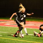 PHOTOS: Girls Soccer vs. MCA (10-14-20)